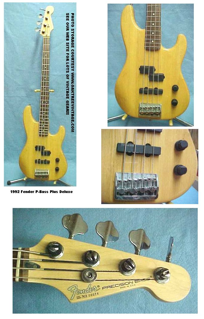 http://www.oaktreevintage.com/web_photos/guitars_Electric/1992_Fender_P-Bass_Plus_DLX_TW_Collage.jpg
