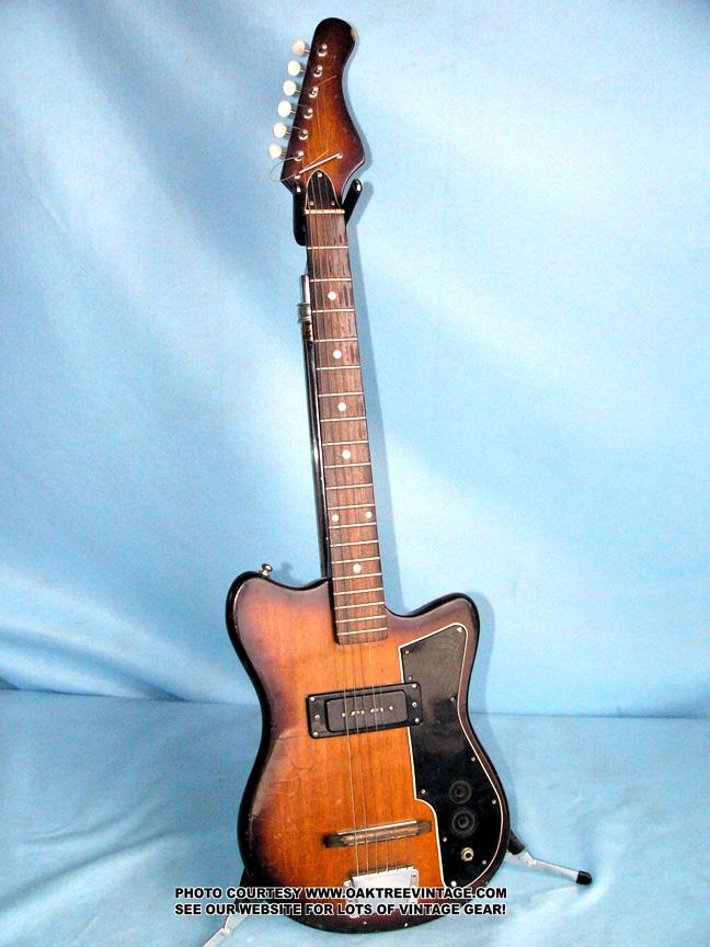 electric guitars vintage new used second hand electric guitars. Black Bedroom Furniture Sets. Home Design Ideas
