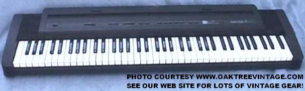 roland keyboard parts spares for synthesizers electric pianos. Black Bedroom Furniture Sets. Home Design Ideas