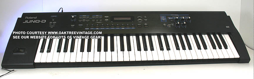 vintage and used keyboards electric pianos organs drum machines synthesizers for sale. Black Bedroom Furniture Sets. Home Design Ideas