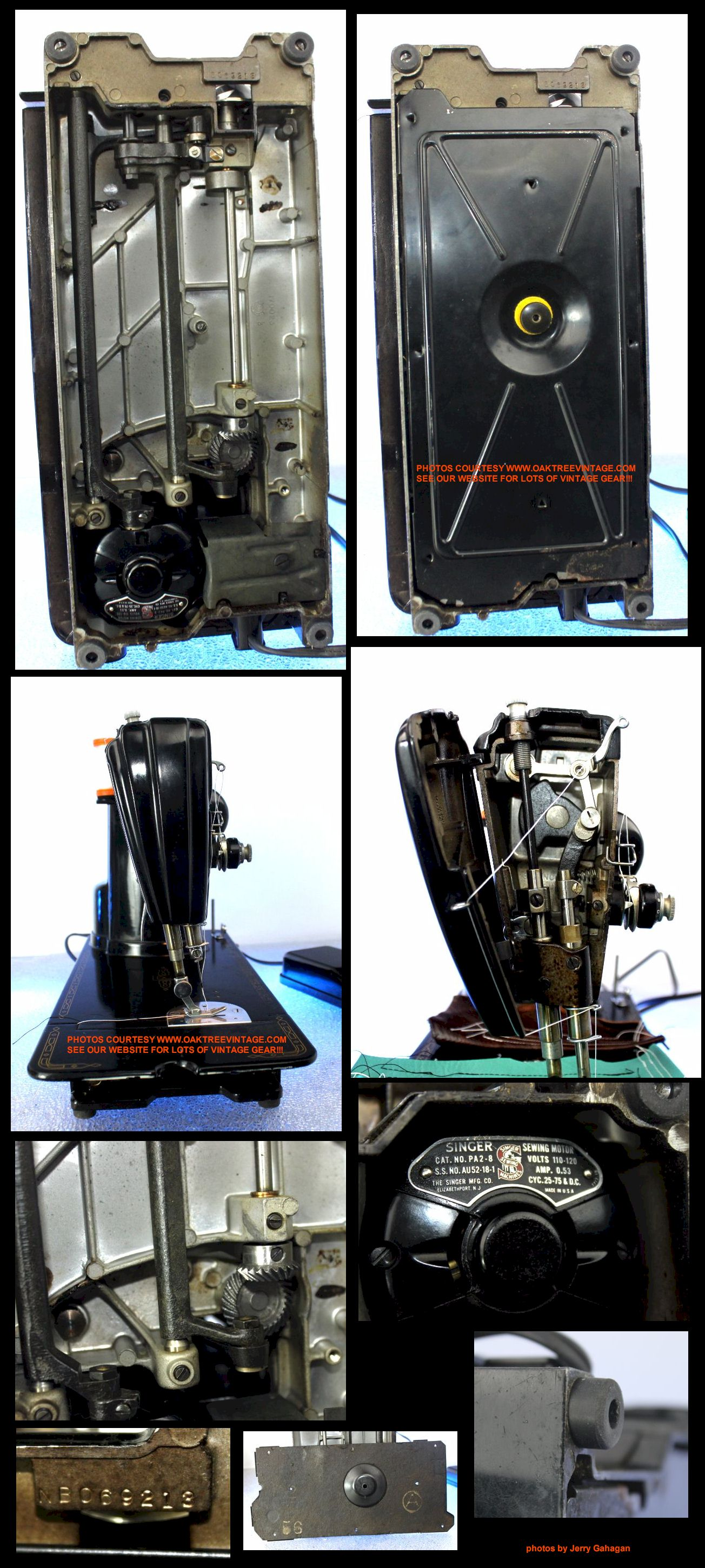 Vintage Serviced Singer 301 Sewing Machines that have been ... on hvac diagrams, switch diagrams, motor diagrams, pinout diagrams, series and parallel circuits diagrams, sincgars radio configurations diagrams, electronic circuit diagrams, transformer diagrams, honda motorcycle repair diagrams, electrical diagrams, smart car diagrams, friendship bracelet diagrams, lighting diagrams, engine diagrams, gmc fuse box diagrams, battery diagrams, internet of things diagrams, troubleshooting diagrams, led circuit diagrams,