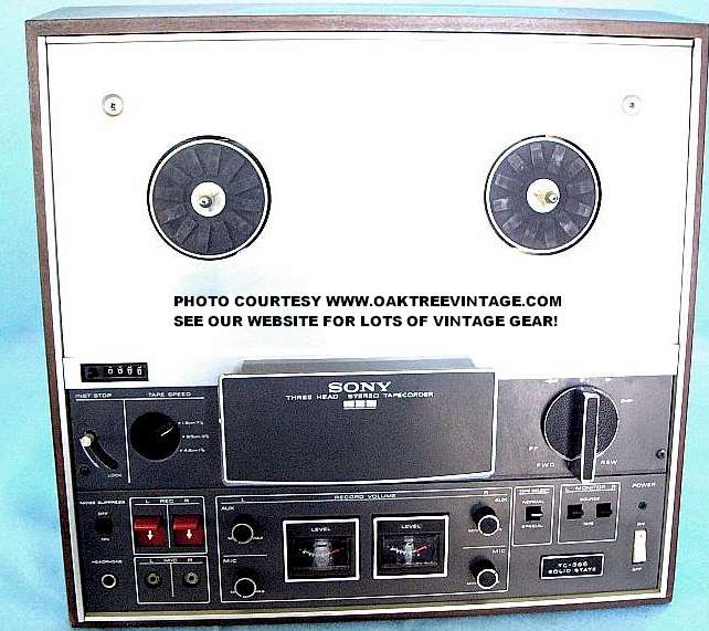 sony tc 500a wiring diagram wiring diagram specialtiessony stereo parts spares for vintage gearsony tc 500a wiring diagram 20