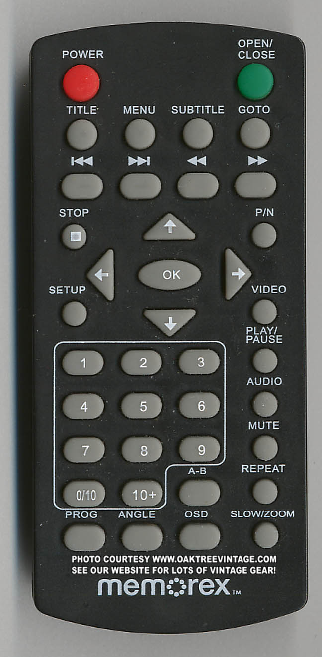 is their a region code for a memorex 2015 dvd player please rh justanswer com Sony DVD Remote Memorex Universal Remote