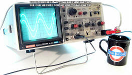 Hitachi_V-355_Oscilloscope_Web.jpg