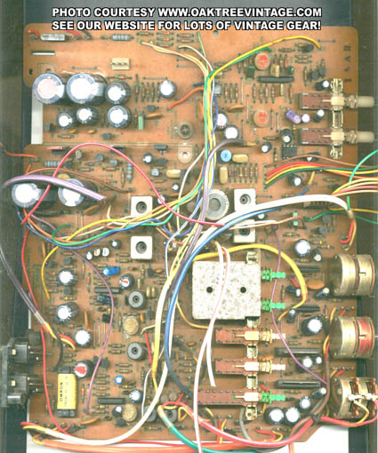 Relay For Circuit Board