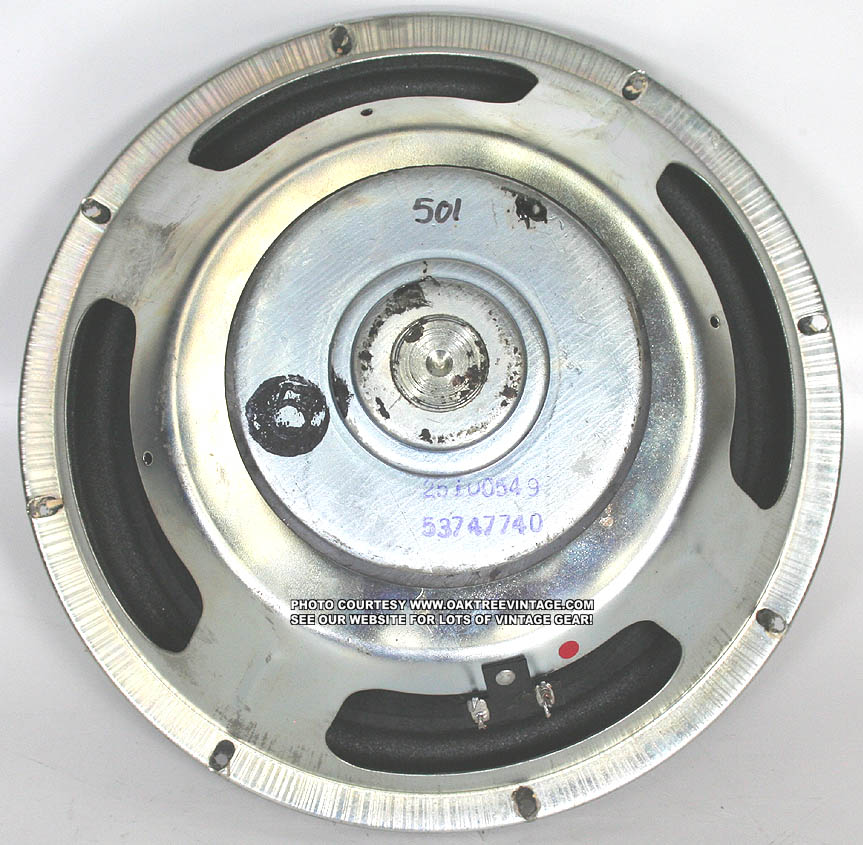 Replacement Bose Speaker Parts Amp Drivers