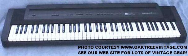 Digital Piano Keyboard Repair : roland keyboard parts spares for synthesizers electric pianos ~ Hamham.info Haus und Dekorationen